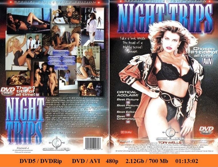 Night Trips