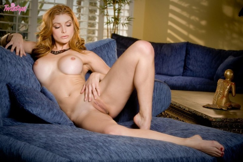 [Heather Vandeven] Porn Videos Pack (15 HD) [Big Tits, Bikini, Lesbian, Solo, Toys]