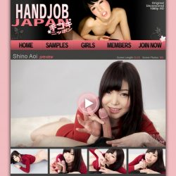 HandjobJapan.com SITERIP - all 61 JAV videos