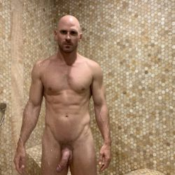 OnlyFans.com – Johnny Sins (32 videos)