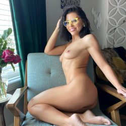 OnlyFans.com – Adriana Chechik – all 65 videos