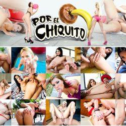 PorElChiquito.com / Culioneros.com – SITERIP [25 HD Vídeos Porno Español]