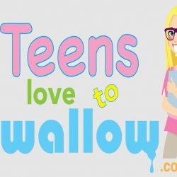 TeensLoveToSwallow.com – SITERIP [11 FullHD Teens Suck videos]