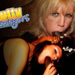 SluttySwingers.com – SITERIP [72 Swingers Orgy Hardcore videos]