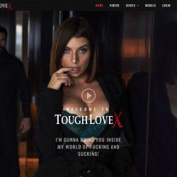 ToughLoveX.com – SITERIP [25 FullHD videos]